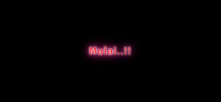 LAMAN MULAI CAT IC